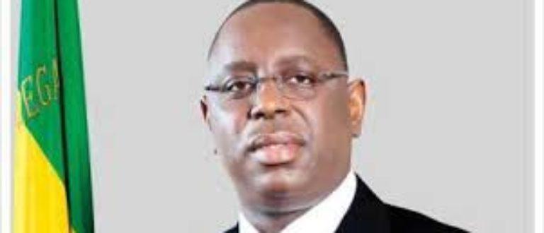 Article : un an au pouvoir : un anniversaire dominé par la traque des biens mals acquis au Sénégal